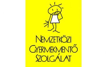 Ngyermeklogo_baloldal