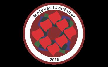 LOGO_moldvai_tanctabor